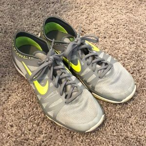 Nike Flex Supreme TR3